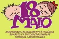 1º Fórum de Combate ao Abuso e à Exploração Sexual de Crianças e Adolescentes