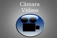 Assista ao vídeo da 2º sessão legislativa de 2011.