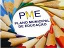 Vereadores aprovam PME do Município de Glória.