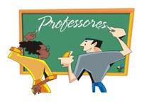Vereadores aprovam reajuste salarial dos professores municipais.