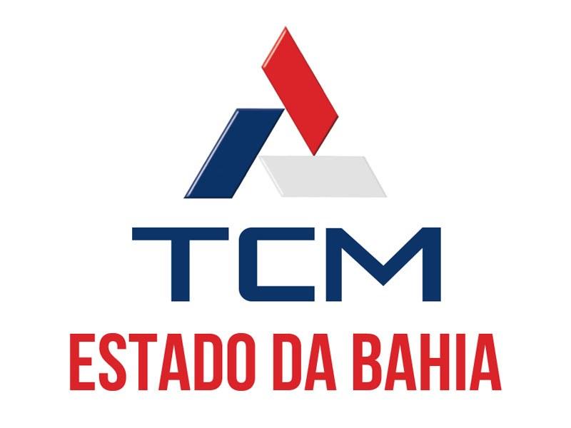"""Resultado de imagem para TCM BAHIA"""""""