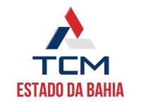 TCM-BA ENVIA PARECER DAS CONTAS 2017 DO EXECUTIVO
