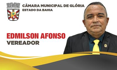 Edmilson Afonso.jpg