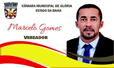 Marcelo Gomes.jpg
