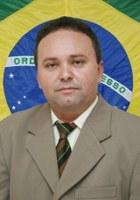 Gilmar Pereira Araújo