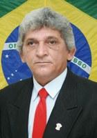 Paulo Gomes